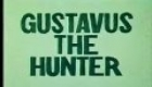Gustav - The Hunter.