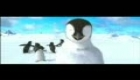 Happy Feet Just Lose It