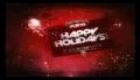Happy Holidays from AXN with stars