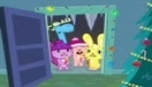 Happy Tree Friends Break - Deck the Halls