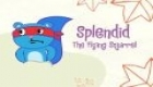 happy tree friends-helping helps