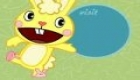 Happy Tree Friends - Snow What  That`s What