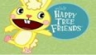 Happy Tree Friends - Sweet Ride