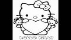 hello kitty..the end