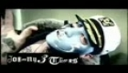 Hollywood Undead - No.5