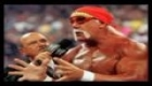 Hulk Hogan Theme - Real American (tribute) WWF