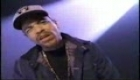 Ice-T - Midnight
