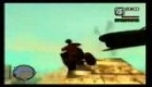 Incredible stunt GTA san andreas