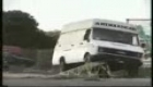 Iveco Daily Stunt