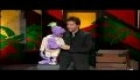 Jeff Dunham and Peanut part2