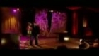 Jeff Dunham - Sweet Daddy D