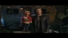 Jeff Dunham - Very Special Christmas Special 2008 part 6