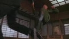 Jet Li Vs. Billy Chow Part 4