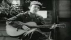 JIMMIE RODGERS - Waiting for a train (1928)