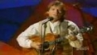 John Denver .. Rocky Mountain High