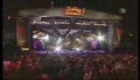 Judas Priest - Prophecy (Live 2008)