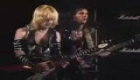Judas Priest - Victim Of Changes (Live)