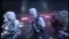 Judas Priest - You've Got Another Thing.