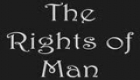 KELTSKA GLASBA - The Rights Of Man