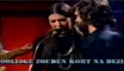 Kris Kristofferson & Rita Coolidge - Help Me Make It Through