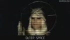 Lady GaGa - Outer space (Poker face parodija)