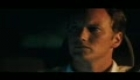 Lakeview Terrace  Trailer 2008