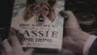 Lassie Come Home trailer 1943