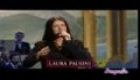 Laura Pausini  One More Time