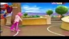 Lazy Town - Dancing Duel Part 3