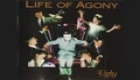 Life Of Agony- Seasons