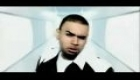 Lil Mama ft.Chris Brown&T-Pain-Shawty Get Loose