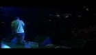 Limp Bizkit - Take A Look Around - Live Rock Im Park 2001