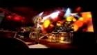 Linkin Park - Leave Out All The Rest (live)