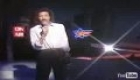 lionel richie-my love