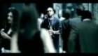 LLOYD BANKS-IM SO FLY