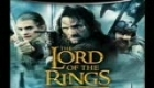 Lord of the rings-Theme song 1