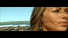 Lucky Official Video With Colbie Caillat Video by Jason Mraz
