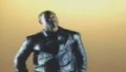 Luther Vandross - Dance With My Father Again (original)