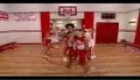 Mad TV - High School Musical