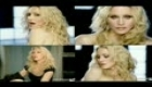 Madonna Give It 2 Me