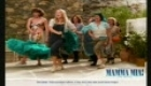 MAMMA MIA! The Movie: Dancing Queen FULL SONG! (HQ)