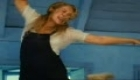 Mamma Mia The Movie - Dancing Queen