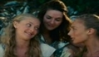 Mamma Mia The Movie - Honey Honey