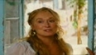 Mamma Mia The Movie - Money Money Money