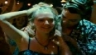 Mamma Mia The Movie - Voulez Vous