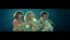 Mamma Mia The Movie - Waterloo