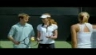 Maria Sharapova new Canon commercial