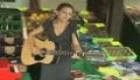Marit Larsen-If a song could get me you- unplugged.flv