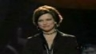 Martina McBride-STAND BY YOUR MAN (live)