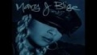 Mary J Blige - I Love You